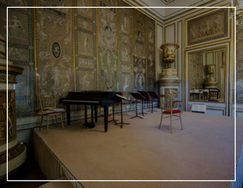 Videos klassische Musik Wien
