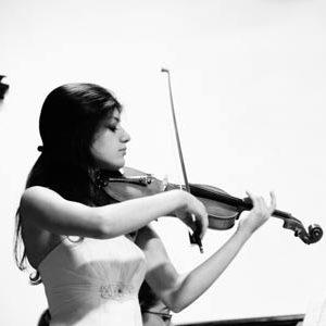 Alexandra-Tirsu
