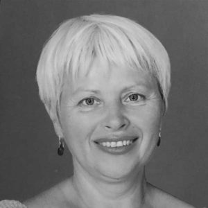 Inga Solowjowa