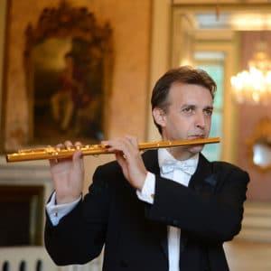 Constantin Talmaciu