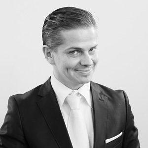 Michael Havlicek