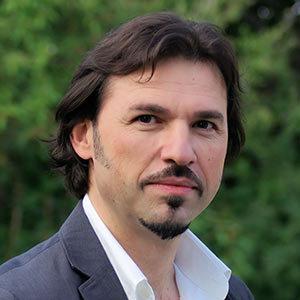 Russi Nikoff