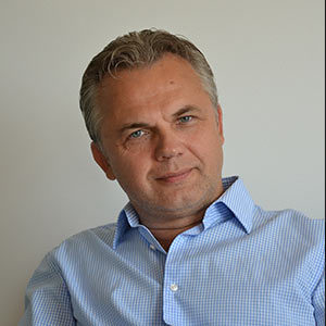 Serkin Veriy Sänder klassische Musik Wien