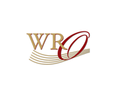 WRO | Concerts of Mozart in Vienna
