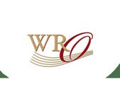 Wiener Residenzorchester | Klassische Konzerte & klassische Musik Wien