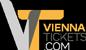 vienna tickets logo